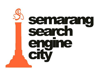 Semarang Search Engine City
