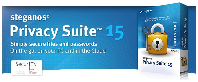 privacy suite 15