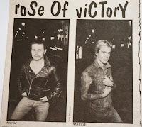 http://allthebootboys.blogspot.fr/2015/05/rose-of-victory-1983.html
