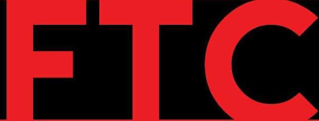 FUSION TC unidos por tu pasión desde 2009