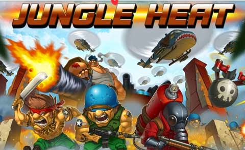 jungle+heat, jungle+heat+game+download, jungle+heat+apk+download,