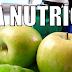 BLOG DE NUTRICIÓN Y SUPLEMENTACIÓN DEPORTIVA