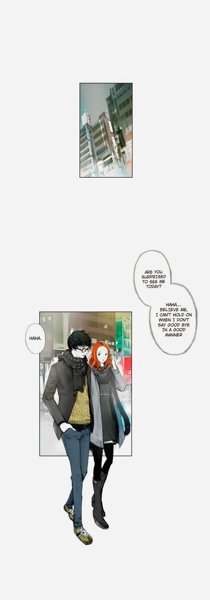 Colors of the Wind - Chapter 8