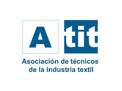 Técnicos Textiles
