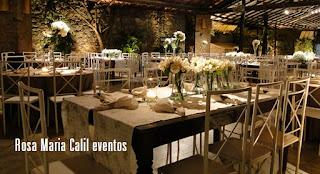 mesa madeira demolição, arranjos brancos, casamento, festa decoração,clássico, fazenda