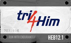 Tri4Him