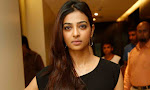 Radhika Apte at Manjhi movie hyd event-thumbnail