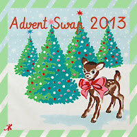 http://alittlebitcountrynz.blogspot.co.nz/2013/11/christmas-advent-swap-2013.html