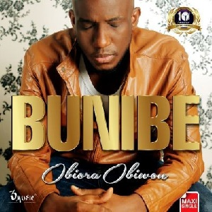 Download Bunibe By Obiwon