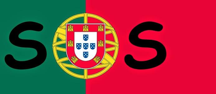 SOS Portugal