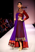 Shruti-Sancheti-Collection