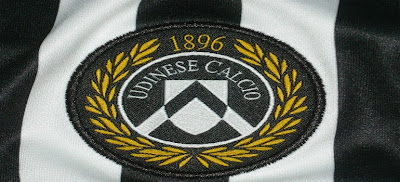 udinese football club, udinese trials, soccer trials, football trials, youth trials,