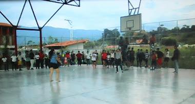 Alcaldía conmemorará Día de La Paz y Juegos Nacionales Municipales Comunales