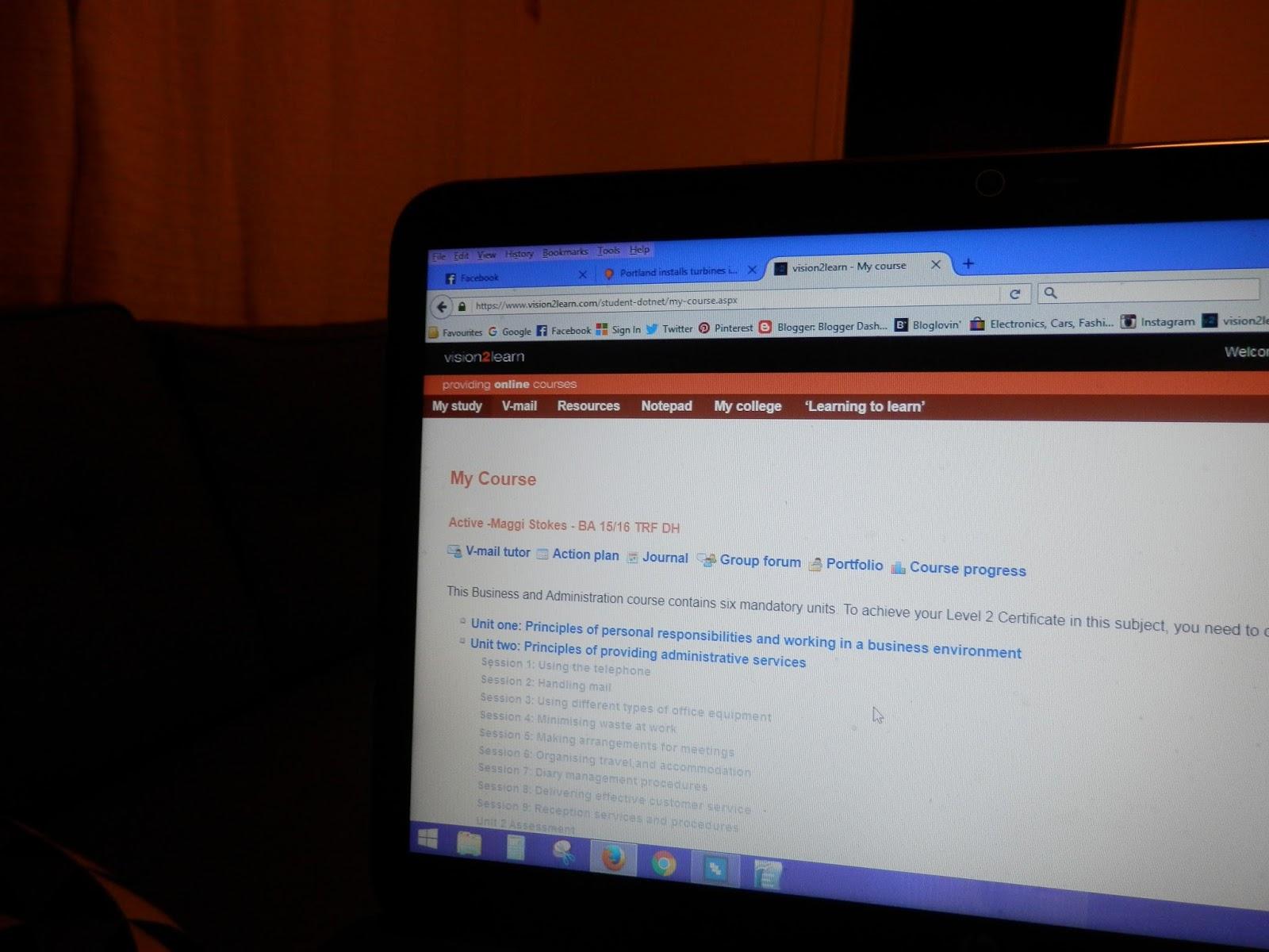 Business plan progress report template