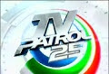 TV Patrol World - 24 May 2013