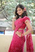 Sandeepthi glamorous photo shoot-thumbnail-10