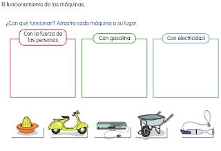 http://www.primerodecarlos.com/SEGUNDO_PRIMARIA/febrero/tema4/actividades/cono/maquinas_santill_3.swf