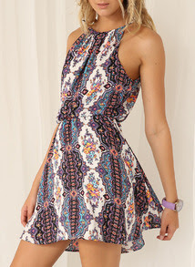 http://www.shein.com/White-Spaghetti-Strap-Tribal-Print-Dress-p-213004-cat-1727.html