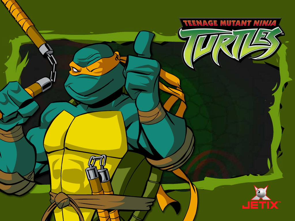 http://2.bp.blogspot.com/-mvzbyZRS4JM/TscY5OFArpI/AAAAAAAAAkc/2_g9CFPW0GQ/s1600/teenage-mutant-ninja-turtles-wallpaper-hd-1-784676.jpg