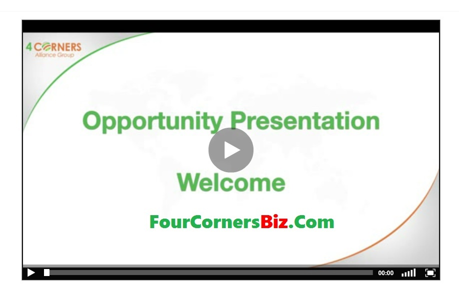 http://www.fourcornersalliancegroup.com/the-four-corners-compensation-plan-overview-2/?a=fourcornersbiz