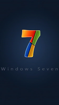 Microsoft Windows 7 download besplatne pozadine slike za mobitele