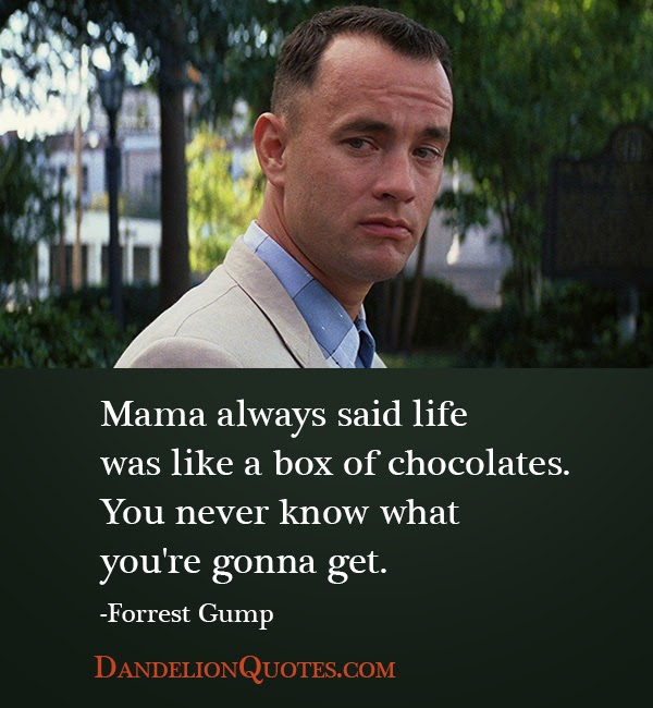 Quotes From Famous Movies Life Movie Quotes, Mov...