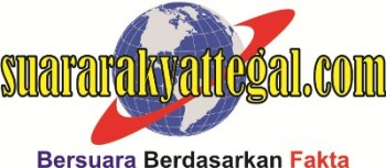 suara rakyat