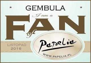 Fan Papelii