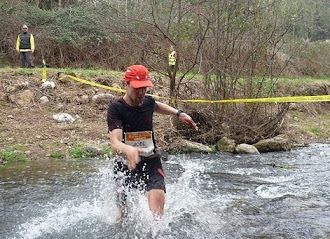 Marató de la Vall del Congost