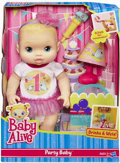 http://www.amazon.com/s/?_encoding=UTF8&camp=1789&creative=390957&field-keywords=Baby%20Alive%20Party%20Baby%20Doll&linkCode=ur2&tag=mymemmom03-20&url=search-alias%3Dtoys-and-games&linkId=GG2T2OFQVGIUALWM