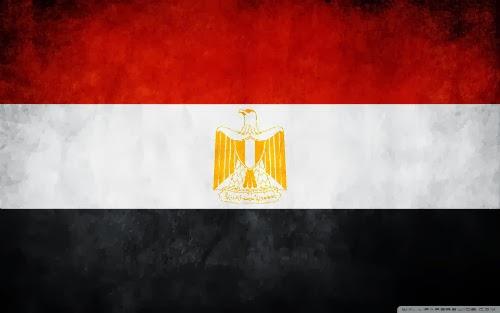 موعد مباراة مصر وغانا القادمة القناة الناقلة توقيت ساعة معاد ميعاد Egypt ghana