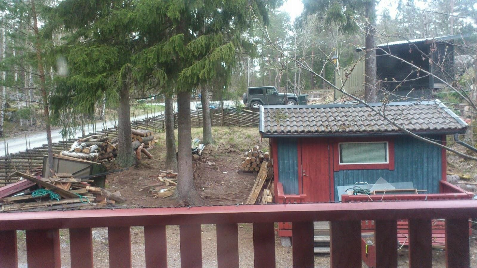 Annas islandshästar: april 2015
