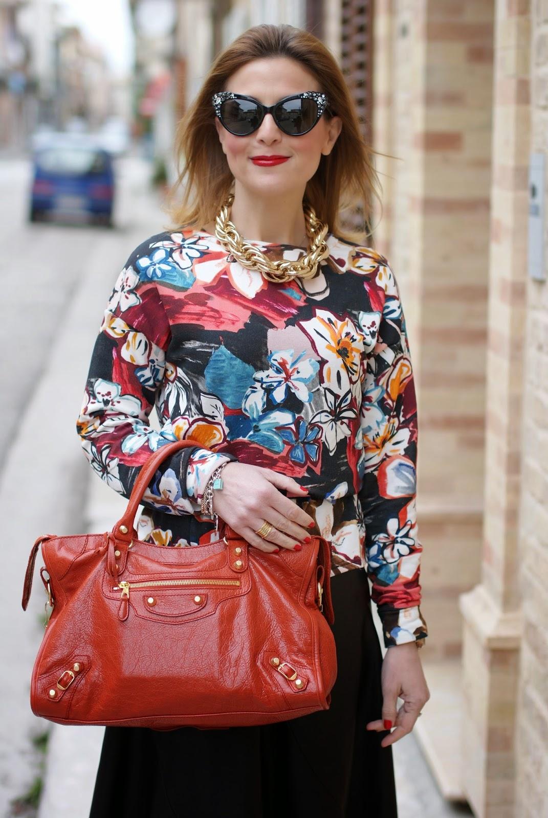 Как стильно одеваться женщине 45 лет