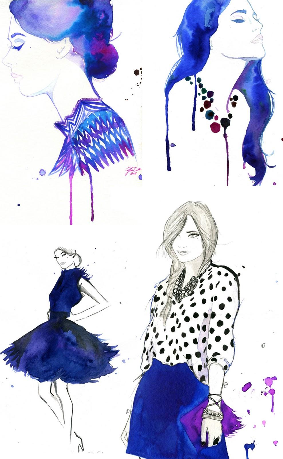 all illustrations jessica - photo #9