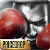 Download Real Boxing v1.6.1 APK + DATA SD FREE