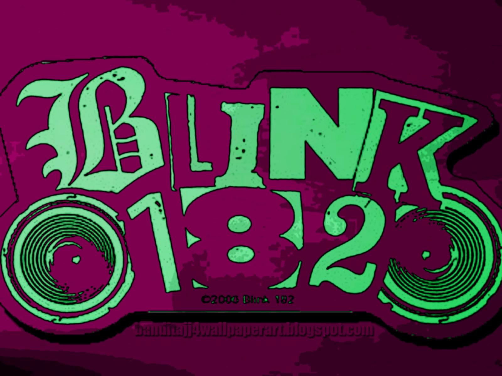 http://2.bp.blogspot.com/-mwAI3agV8UQ/Ttau41qmmsI/AAAAAAAAA7I/v66Ej017TTU/s1600/Blink182-_2__-1600x1200-By-Banditajj4-wallpaper-art.jpg
