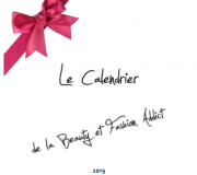 http://blog.missfeminity.fr/calendrier-beauty-fashion-addict-telechargement-gratuit/
