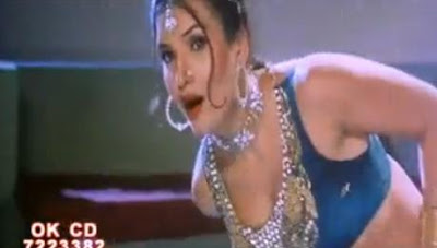 English Saxi Songs http://vipmujra.blogspot.com/2011/02/sexy-resham-hot-mujra-song-pakistani.html