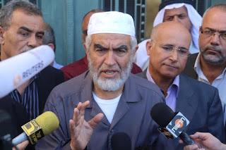 Lobby do parlamento israelense incentiva muçulmanos, cristãos e outras minorias a se juntarem às Forças de Defesa de Israel