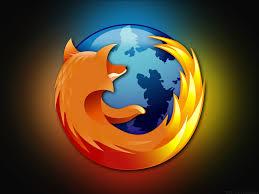 Soft tips Cách giảm chiếm dụng trên RAM của Firefox