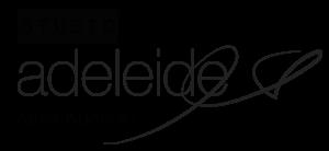 Studio Adeleide