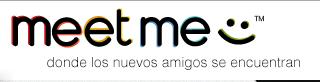 juego de parejas MeetMe
