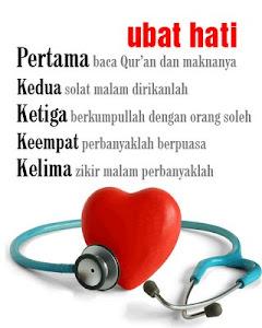 obat hati