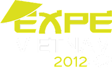 Expeditia Vietnam 2012