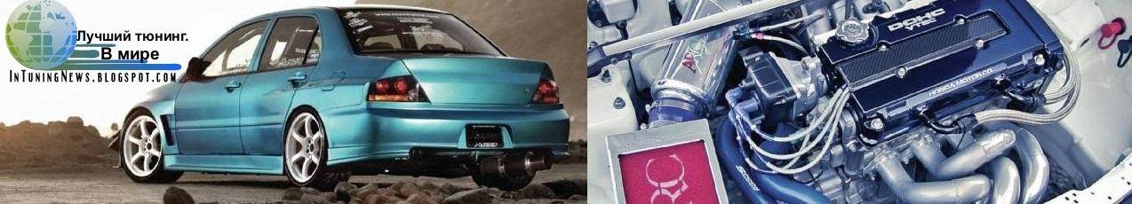форум хонда лого: