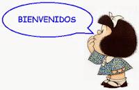 HOLA  A  TODOS  Y  A TODAS