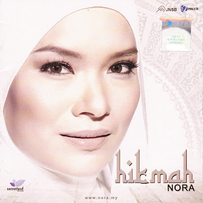 Free Nora Dilema Download Songs Mp3