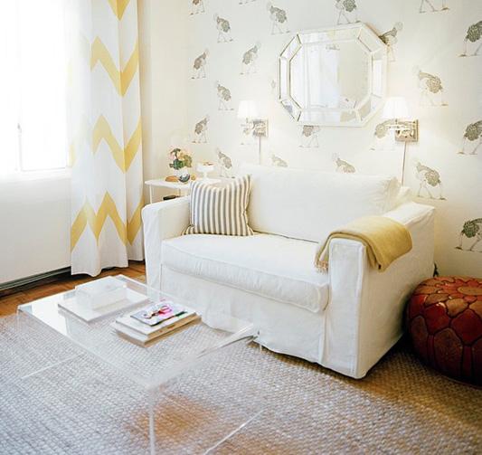 Kae's Corner Design: May 2012