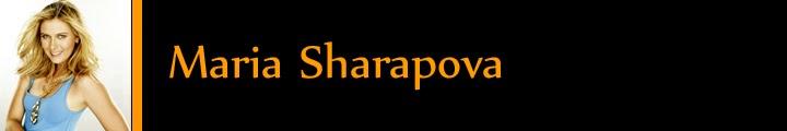 http://celebcenter.yuku.com/forums/283/Maria-Sharapova#.VOomgC4lntQ