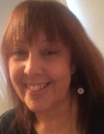 Jeannette Burleigh